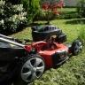 Sečení trávy - obrázek 4