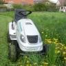 Sečení trávy - obrázek 10